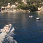 PORTOFINO & SEA WALKER – Day Cruiser by M.N.O. YACHTING